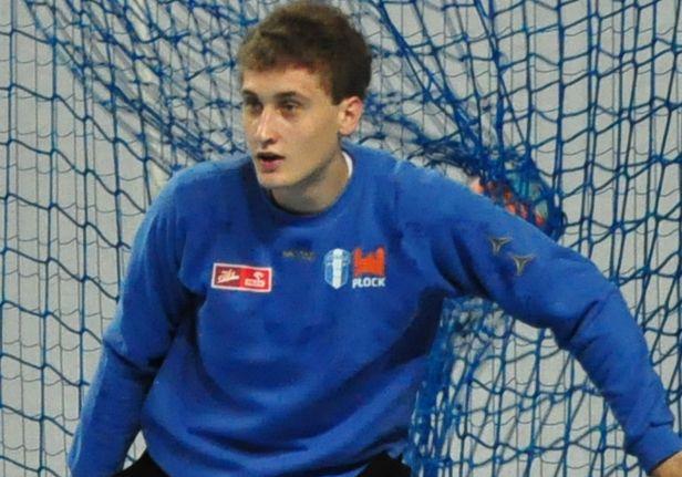 Morawski: Moim celem jest medal Euro 2016 - Zdjęcie główne