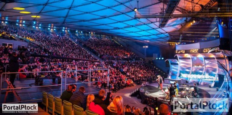 Radni PiS chcą festiwalu w Płocku. Prezydent:To polityczna szopka - Zdjęcie główne