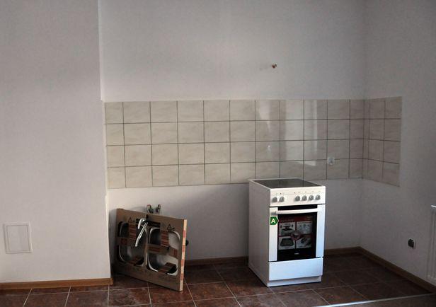 Pomóżmy urządzić mieszkanie dla Moniki! - Zdjęcie główne