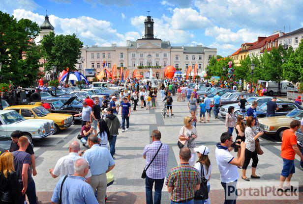 Płock wśród najbardziej zadłużonych miast - Zdjęcie główne