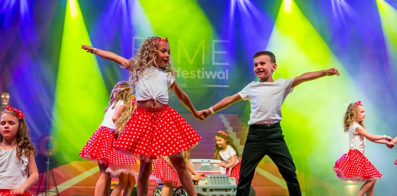 Największa taneczna impreza w mieście w tym roku się nie odbędzie  - Zdjęcie główne