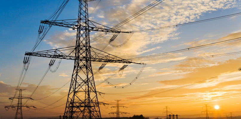 Przerwy w dostawie prądu w Płocku i okolicach. Sprawdź, gdzie i kiedy - Zdjęcie główne