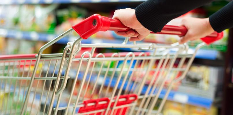 Powrót niedzielnego handlu w galeriach i supermarketach?  - Zdjęcie główne
