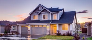 Dlaczego warto kupować wyłącznie sprawdzone akcesoria i materiały budowlane? - Zdjęcie główne