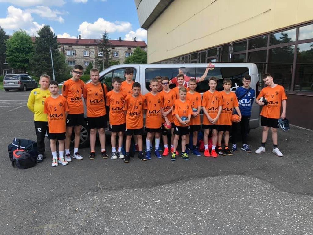 Kia MUKS Cup Płock 2021. Młodzi sportowcy zapraszają - Zdjęcie główne