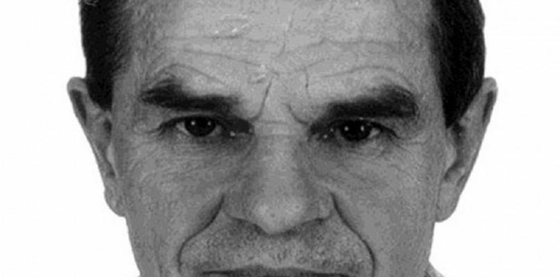 Zaginął 59-letni płocczanin. Policja prosi o pomoc w poszukiwaniach  - Zdjęcie główne