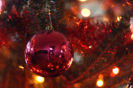 Ruszył konkurs Wisły na kartkę świąteczną - Zdjęcie główne
