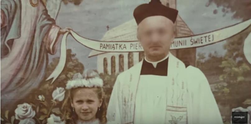 Po premierze filmu Sekielskiego. Prymas Polski: Ból i wstyd. Przepraszamy za zadane rany - Zdjęcie główne