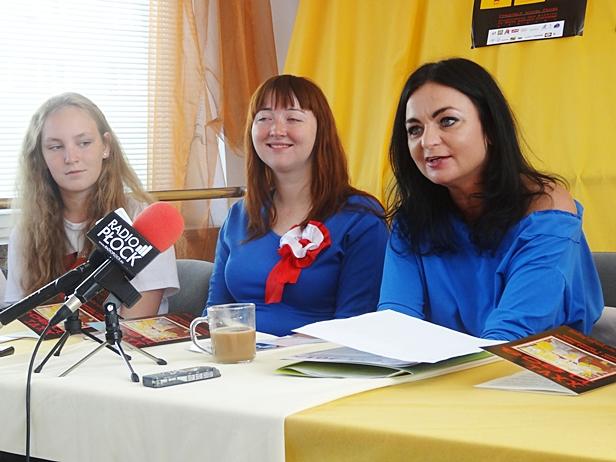 Polacy z Ukrainy. Brakuje nam radości - Zdjęcie główne
