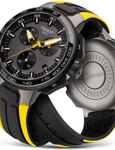 Jaki zegarek wybrać dla aktywnego mężczyzny? - Zdjęcie główne