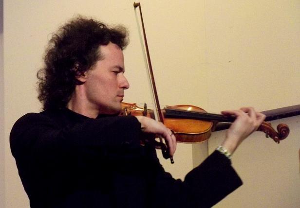 Płoccy symfonicy i muzyczne osobowości - Zdjęcie główne