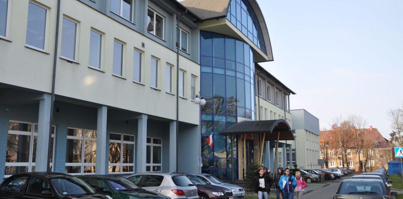 Uczelnia w Ciechanowie zmieniła nazwę  - Zdjęcie główne