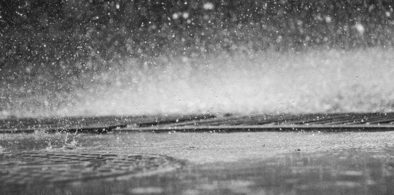 Ferie ze śniegiem? Zapomnijcie. A deszcz i mróz? - Zdjęcie główne