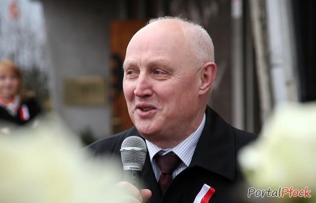 Prezes Orlenu milczy od ponad miesiąca - Zdjęcie główne