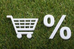 Szukasz sposobu na tańsze zakupy w internecie? Poznaj możliwości, jakie dają Ci kody rabatowe - Zdjęcie główne