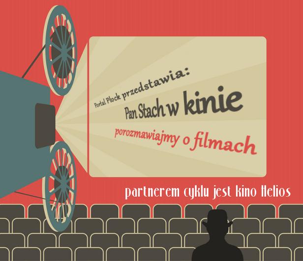 Film kręcony w Płocku tylko jutro w kinie - Zdjęcie główne