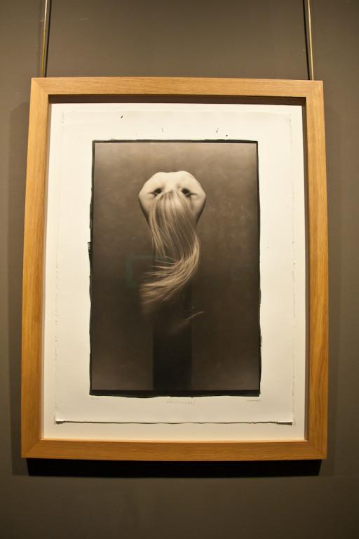 Zmysłowa wystawa w Muzeum Mazowieckim - Zdjęcie główne