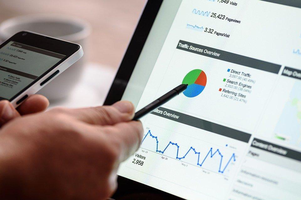 Jak skutecznie reklamować swój biznes?  - Zdjęcie główne