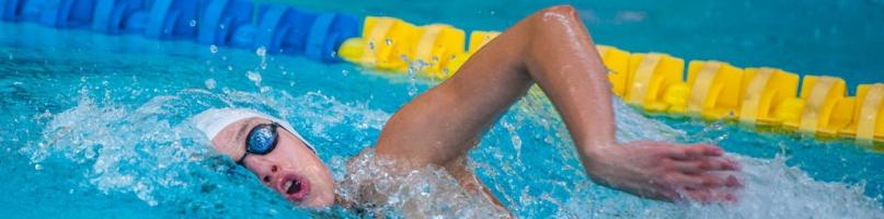 Nowe centrum sportowo-rekreacyjne: baseny, sauny, zjeżdżalnie... - Zdjęcie główne