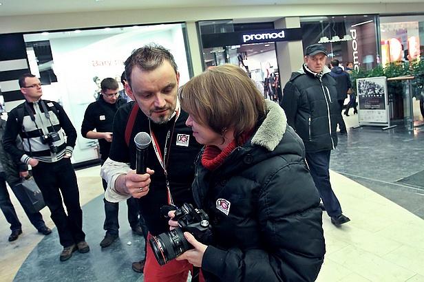 Poruszające fotografie już w Płocku [FOTO] - Zdjęcie główne