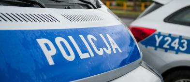 Odnalazł się zaginiony płocczanin. Policja dziękuje czytelnikom - Zdjęcie główne