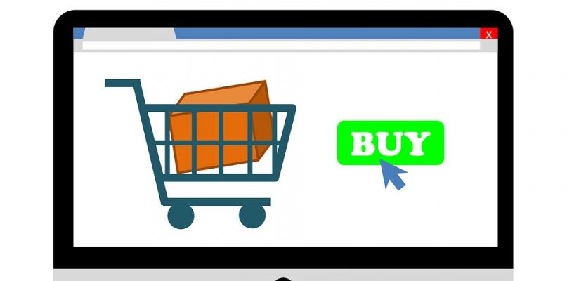 Jak otworzyć własny sklep internetowy?  - Zdjęcie główne