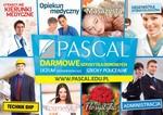 Złap okazję first minute w Szkole Pascal - Zdjęcie główne