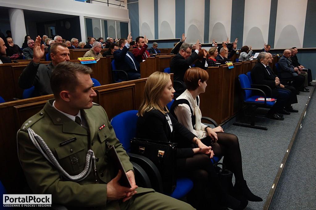 Nominacja na kapitana i nowy Zasłużony - Zdjęcie główne