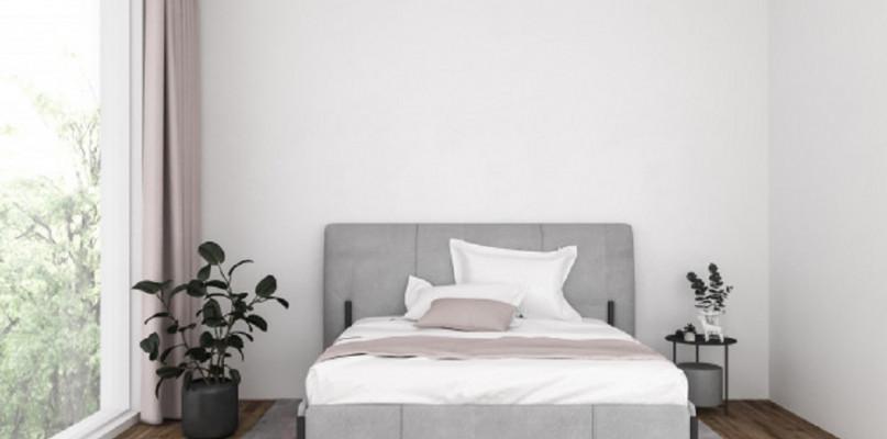 Stelaż do łóżka - jak wybrać odpowiedni? - Zdjęcie główne