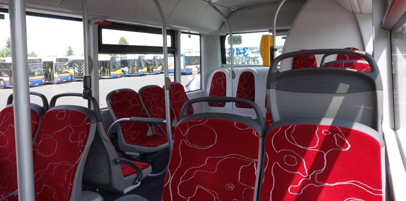 Trwają negocjacje. Autobusy do Słupna na razie tylko do końca stycznia - Zdjęcie główne