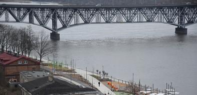 Przetarg na remont mostu już ogłoszony - Zdjęcie główne