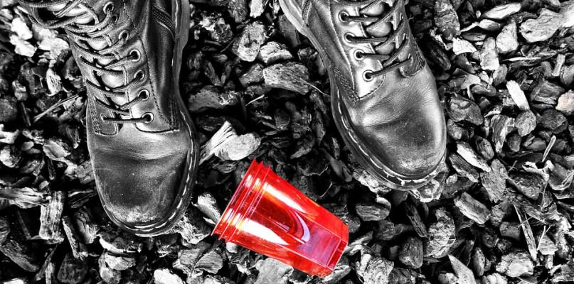 Płocczanin proponuje Ratuszowi wojnę z plastikiem - Zdjęcie główne