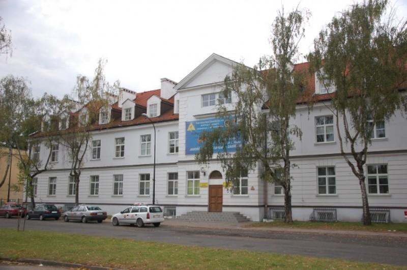 Spora kasa dla płockich szpitali - Zdjęcie główne