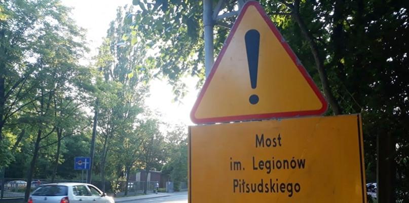 W weekend Piknik Lotniczy. Część ulic i most będą wyłączone z ruchu - Zdjęcie główne