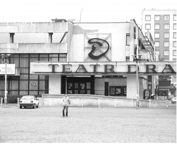 40 lat minęło... Szykują wyjątkowy jubileusz  - Zdjęcie główne