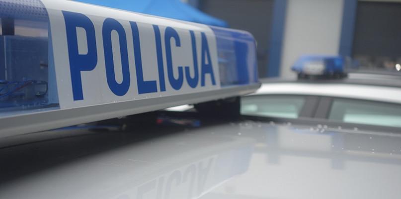 Znaleziono ciało 51-letniego mężczyzny - Zdjęcie główne