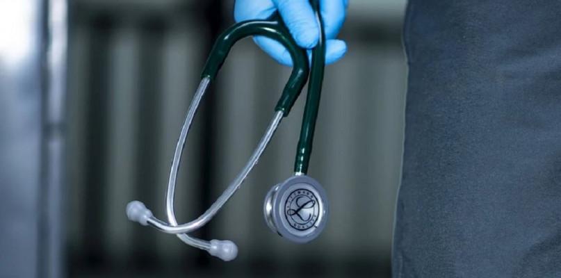 Dyrektorzy mazowieckich szpitali alarmują. Proszą wojewodę o pilne działania - Zdjęcie główne