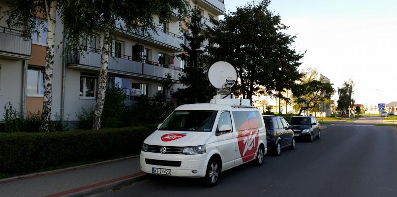 Radio Zet świętuje dziś wieczorem na Podolszycach - Zdjęcie główne