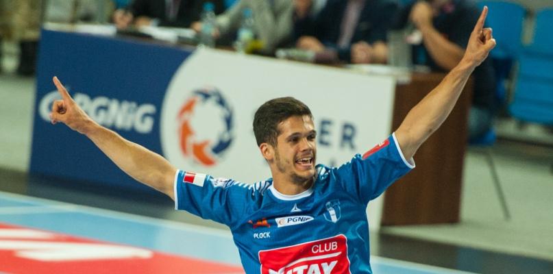 Pięciu zawodników Orlen Wisły ma szansę na występ na EURO  - Zdjęcie główne