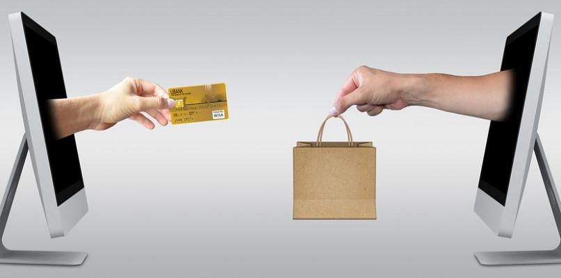 Omnichanel - czyli zakupy w sieci na miarę XXI wieku - Zdjęcie główne