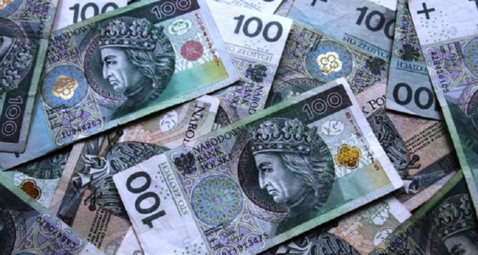 Rekordowy budżet Mazowsza. Ponad 1,2 mld złotych na inwestycje - Zdjęcie główne