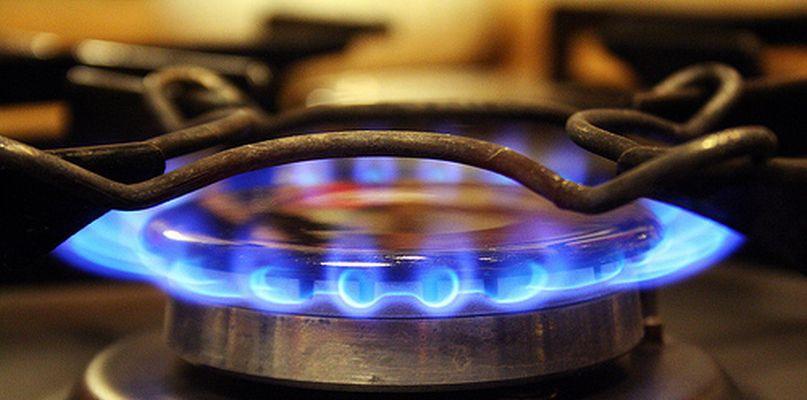 Gaz płynny (LPG) w ogrzewaniu domu ? Jak to działa? - Zdjęcie główne