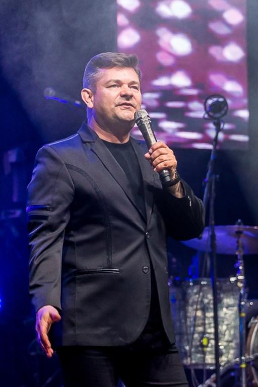 Koncertowe Juwenalia 2019 - Zdjęcie główne