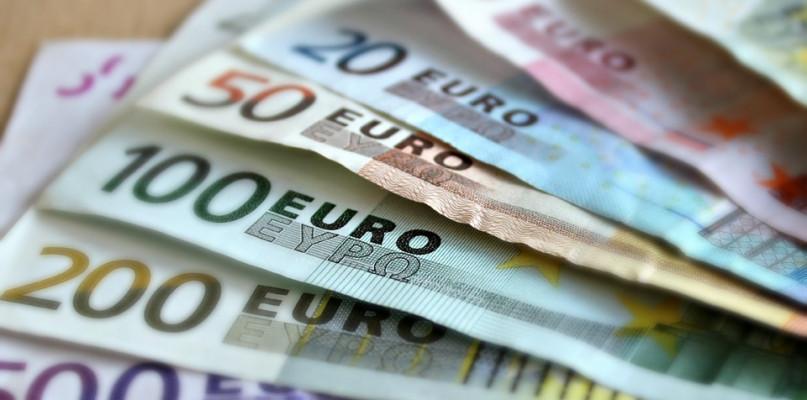 Jedni chcą euro, drudzy zapowiadają obronę złotego. Inni mówią: Poczekajmy - Zdjęcie główne