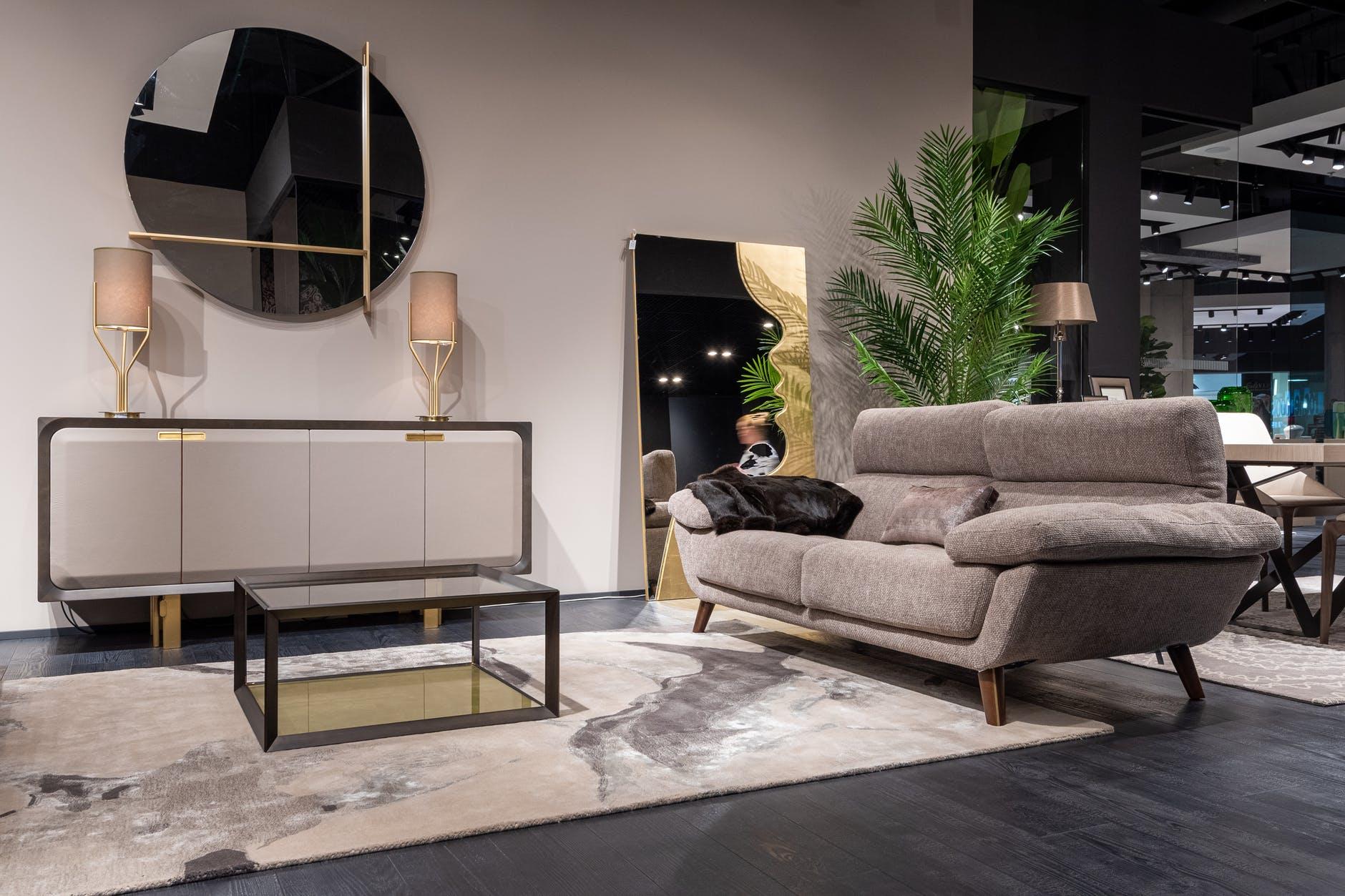 Czym charakteryzuje się atrakcyjne mieszkanie na sprzedaż? - Zdjęcie główne