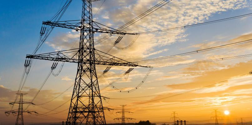 Zabraknie prądu w Płocku i okolicach. Sprawdź, gdzie i kiedy - Zdjęcie główne