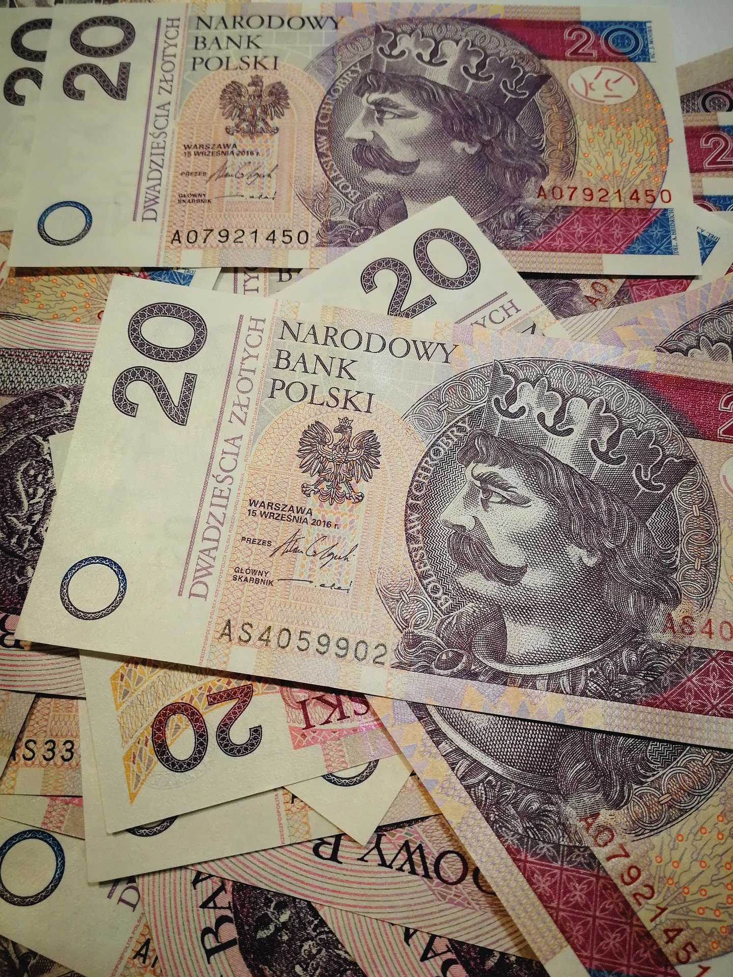 Kredyt hipoteczny w polskich bankach - Zdjęcie główne
