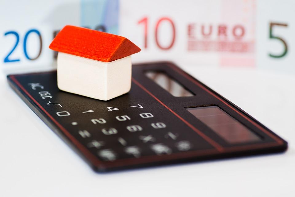 Możliwości wykorzystania kredytu hipotecznego - popularne przykłady - Zdjęcie główne