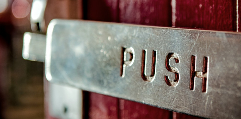 Najważniejsze zalety powiadomień web push. Sprawdź! - Zdjęcie główne