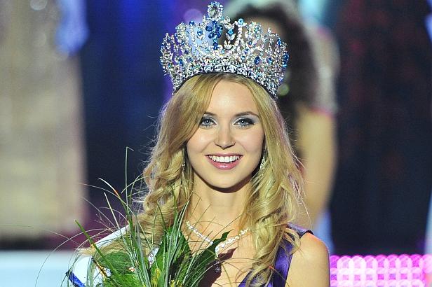 Kariera wokalna miss z Płocka. Daje radę? - Zdjęcie główne